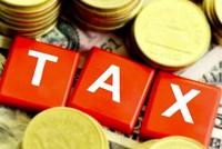 Dự thảo các luật thuế sửa đổi: Nên đánh giá tác động trước khi tính thu bao nhiêu
