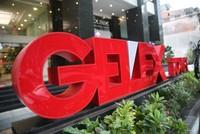 CBRE vận hành, quản lý độc quyền Gelex Tower