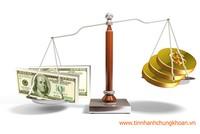 Thị trường tài chính 24h: Tâm điểm không phải chứng khoán