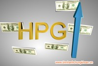 Cổ phiếu cần quan tâm ngày 13/1: HPG, PET, SBT, GAS