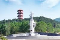 Thiên Lộc - Can Lộc, hành trình lịch sử 545 năm