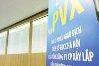PVX: Sau kiểm toán, lợi nhuận giảm thêm gần 70 tỷ đồng