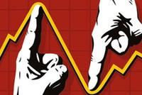 Chứng khoán tuần mới: Động lực tăng điểm đang mạnh