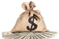 Tháng 4, khối ngoại mua ròng hơn 1.800 tỷ đồng