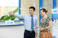 MB triển khai các chương trình hỗ trợ cá nhân, doanh nghiệp vừa và nhỏ