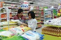 Tháng 6, CPI Hà Nội tăng 0,13%, TP. HCM tăng 0,62%