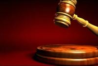 MSBS bị xử phạt 260 triệu đồng