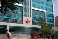 IPO gần 5 triệu cổ phần tại Bệnh viện Giao thông Vận tải