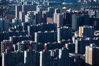 Ngân hàng và BĐS Trung Quốc vẫn tồn tại nhiều rủi ro