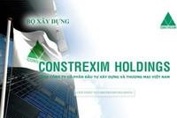 SCIC đăng ký thoái toàn bộ gần 45% vốn tại CTX