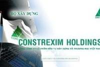CTX về đích kế hoạch lợi nhuận năm trước 1 quý