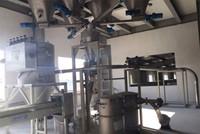 DAG: Dự kiến quý I/2016 sẽ vận hành nhà máy sản xuất Profile