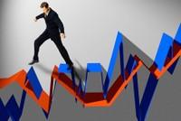 Nhận định thị trường ngày 23/11: Hành trình tăng khó khăn hơn