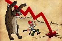 Nhận định thị trường ngày 7/12: Chưa có gì lạc quan