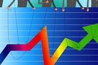 Nhận định thị trường phiên 21/12: Tín hiệu tạo đáy tiếp tục được củng cố