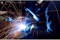 PMI tháng 12 tăng của Việt Nam tăng mạnh