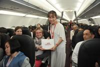 Vietjet tung 400.000 vé từ 0 đồng cho nhiều đường bay quốc tế