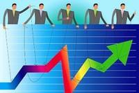 Top 10 cổ phiếu tăng/giảm tuần qua: Biên độ tăng thu hẹp