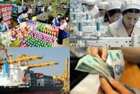 Không cải thiện năng suất lao động, nhà đầu tư sẽ rời bỏ thị trường Việt Nam