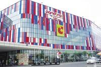 Central Group không chỉ mua Big C, họ đã mua rất nhiều thứ ở Việt Nam