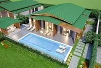 """Mövenpick Cam Ranh Resort """"nóng"""" ngay trước lễ ra mắt 28/5"""