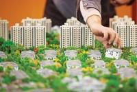 5 cách để là nhà đầu tư bất động sản thành công