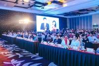 Movenpick Cam Ranh Resort tưng bừng ra mắt tại Lotte Hanoi Hotel