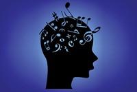 6 loại âm nhạc giúp tăng năng suất làm việc
