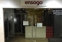 """Marketplace Ensogo đóng cửa: Cái chết của một """"ngôi sao"""""""