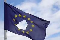 Nhiều quốc gia muốn nối gót Anh rời EU