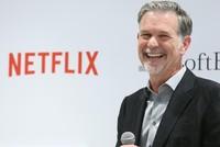 """Netflix, bí quyết trở thành """"mối đe dọa"""" ngành truyền hình"""
