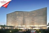 Giải bài toán tối ưu hóa 700 triệu đồng đầu tư với Mövenpick Cam Ranh Resort