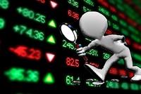 Top 10 cổ phiếu tăng/giảm mạnh nhất tuần qua: Vẫn có mã tăng hơn 50%