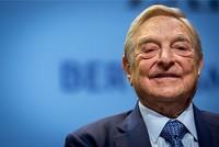 """13 bí quyết đầu tư của kẻ """"phá sập ngân hàng Anh"""" George  Soros"""