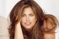 5 bí quyết kinh doanh thành công của cựu siêu mẫu Kathy Ireland