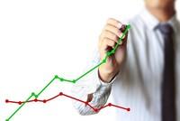 Góc nhìn chuyên gia tuần mới: Cổ phiếu lớn vẫn hấp dẫn