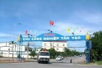 ITA: Trường Đại học Tân Tạo đăng ký mua 10 triệu cổ phiếu