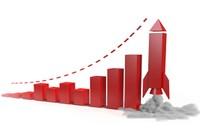 Top 10 cổ phiếu tăng/giảm mạnh nhất tuần qua: Sự trở lại của cổ phiếu ô tô