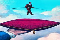 Góc nhìn chuyên gia tuần mới: Rủi ro khi đầu tư cổ phiếu đầu cơ