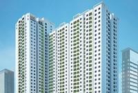 Ưu đãi lớn nhất cho những căn hộ đẹp EcoLife Tây Hồ