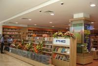 PNC: Trường Phát trở thành cổ đông lớn nhất trong ngày giao dịch đầu tiên