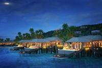Nam đảo Phú Quốc đang hút giới đầu tư
