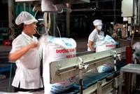 BHS sẽ chuyển nhượng 99% vốn góp tại công ty con Hải Vi