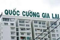 QCG thay đổi nhân sự chủ chốt