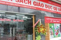 9 tháng, SGD lãi trước thuế 4,8 tỷ đồng