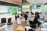 Vietcombank phát hành 20 triệu trái phiếu không chuyển đổi