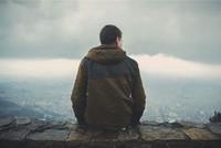 6 bài học cuộc sống biết càng sớm càng tốt