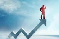 Góc nhìn chuyên gia tuần mới: 22.000 tỷ đồng margin có đáng lo?