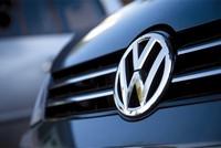 Dòng xe Volkswagen liên tục gặp họa
