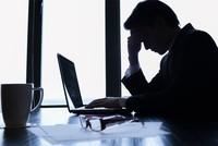 25 dấu hiệu cho thấy bạn đang kiệt sức vì công việc